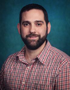 Matthew Sisak