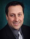 Board Member John Augustine