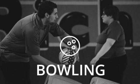 Penn Highlands Bowling