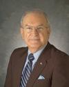 Board Member Ronald F. Budash