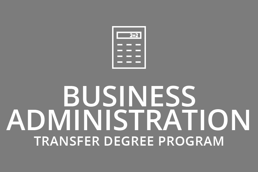 Business Administration (A.S.)