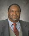 Board Member Alan Cashaw