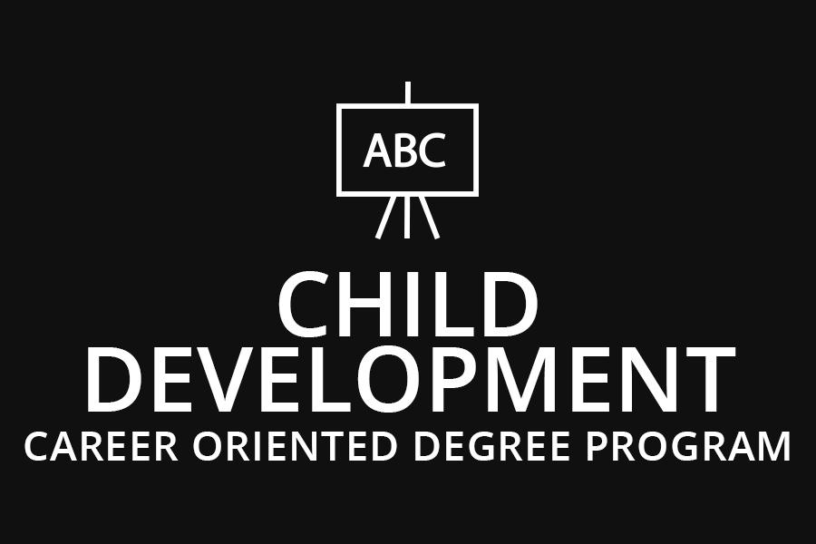 Child Development (A.A.S.)