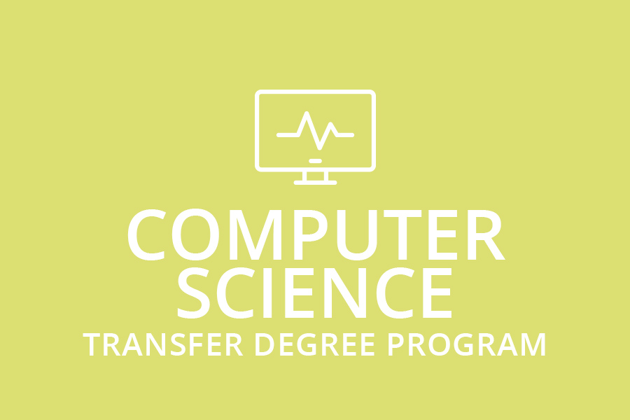 Computer Science (A.S.)