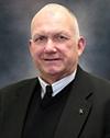 Board Member James Foster