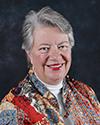 Board Member Donna Gority