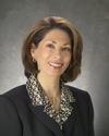 Board Member Janet Grady