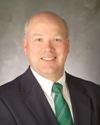 Board Member Stephen J. McAneny