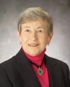 Board Member Dr. Kathleen O'Rourke