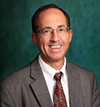 Board Member Greg Winger