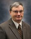 Board Member John Vatavuk