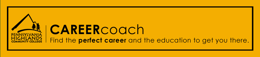 Career Coach Bar