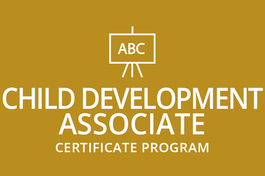 Child Development Associate