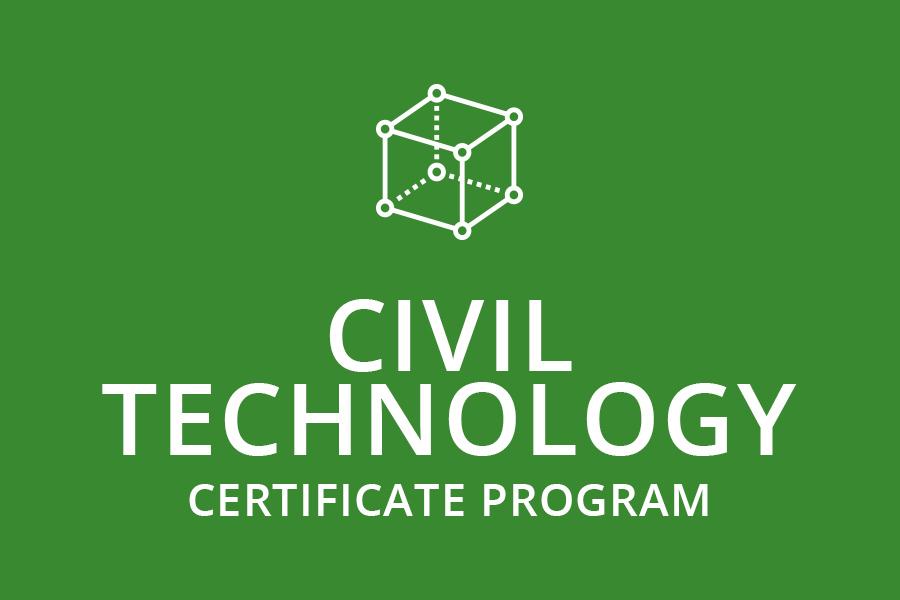 Civil Technology
