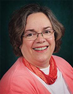 Jeanine McDevitt