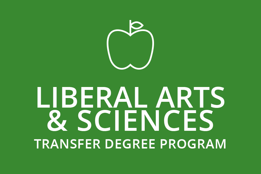 Liberal Arts & Sciences