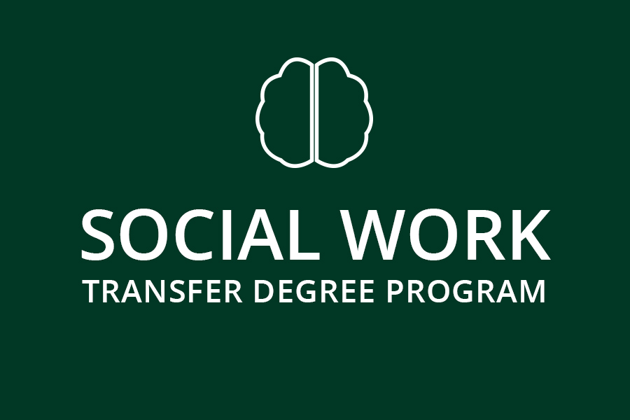 Social Work (A.A.)