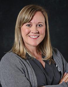 Tammy Calpin