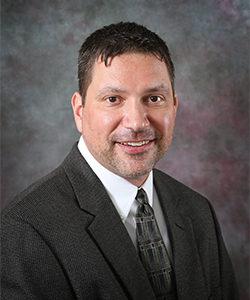 Jason Wojcik