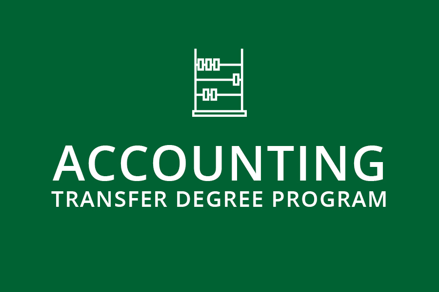 Accounting (A.S.)