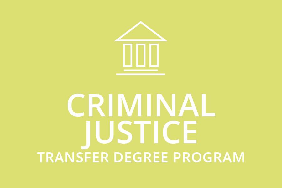 Criminal Justice (A.S.)