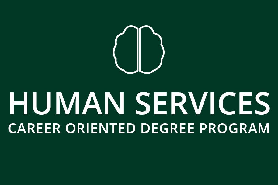 Human Services - Generalist (A.A.S.)
