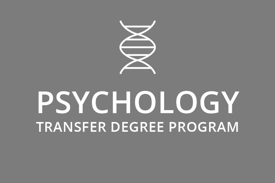Psychology (A.A.)