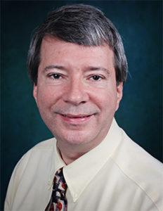 Rick Bukoski