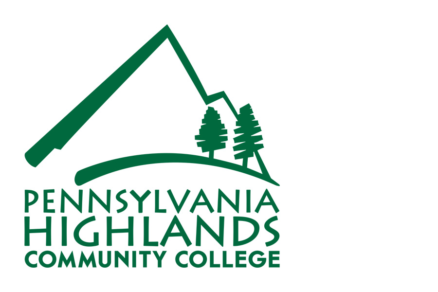Brand Central Archives | Page 7 of 10 | Pennsylvania Highlands