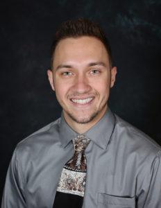 Anthony-Cornetti-Student-Trustee