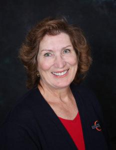 Jacqueline-Kulback-Trustee