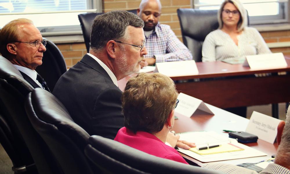 Wolf Administration Visits Penn Highlands; Highlights Job Training & New PAsmart Initiative