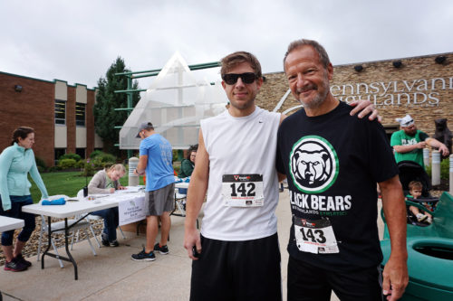 Black Bear 5K 2018 Photo 19