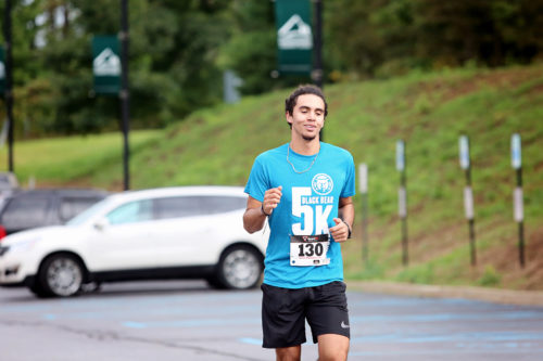 Black Bear 5K 2018 Photo 14