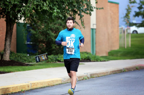 Black Bear 5K 2018 Photo 11