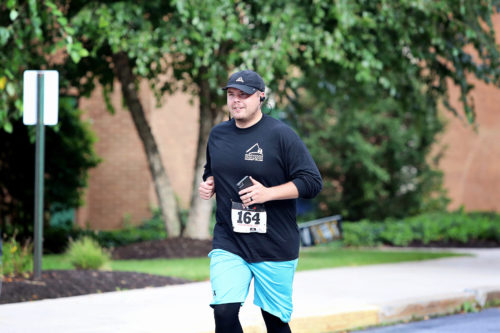 Black Bear 5K 2018 Photo 10