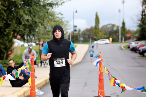 Black Bear 5K 2018 Photo 6