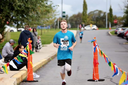 Black Bear 5K 2018 Photo 5