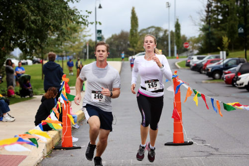 Black Bear 5K 2018 Photo 2