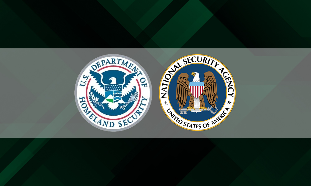 Penn Highlands Designated A National Center Of Academic Excellence In Cyber Defense