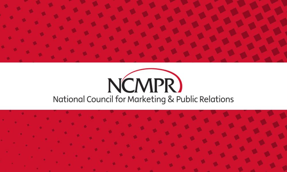 Four Regional Medallion Awards Presented To Marketing & Communications Team
