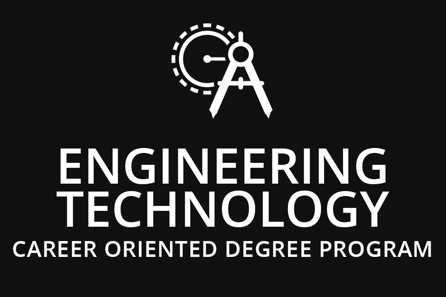 Engineering Technology (A.A.S.)