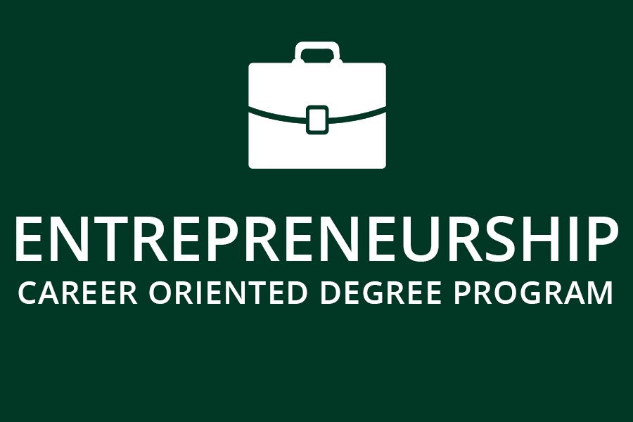 Entrepreneurship (A.A.S.)
