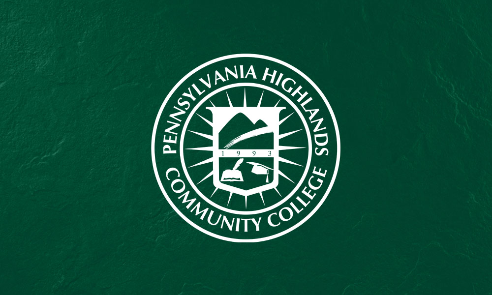 College Responds to Governor's Budget Proposal