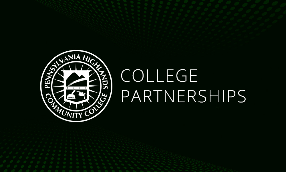 Partnership Allows Up To 90 Credits Of Transfer For Online Bachelor's Degree