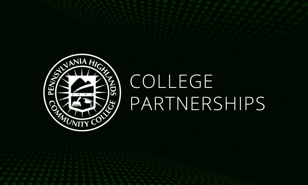 3+1 Agreements With Saint Francis University Yield Student Success & Strengthen Bond