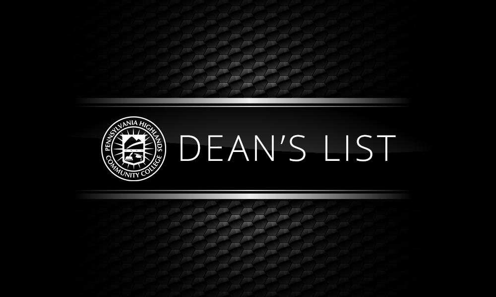 Dean's List For Spring 2019 Announced