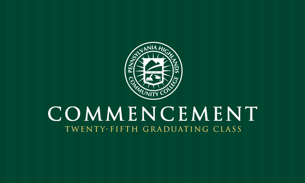 College Honoring Graduates With Virtual Commencement