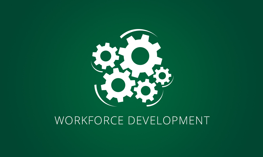 Penn Highlands To Host Virtual Workforce Symposium