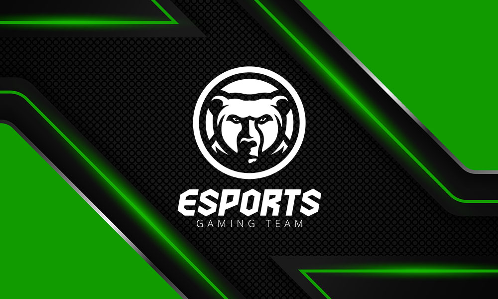 eSports Gaming Team is Coming in January